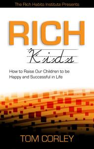 Rich Kids Cover